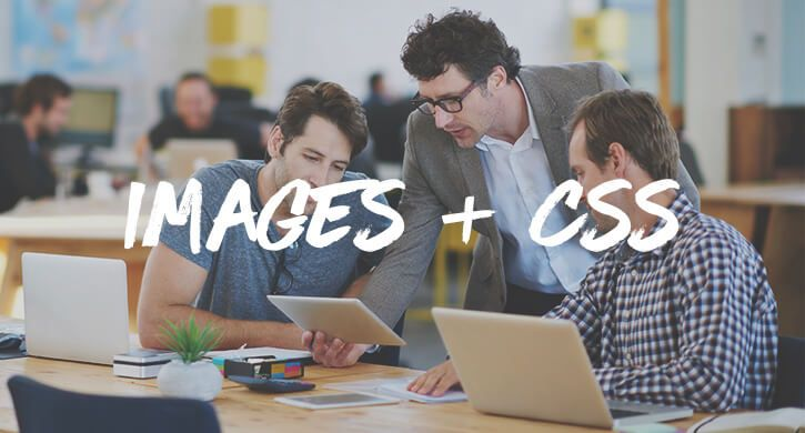 DIY Responsive Design Part III: CSS and Image Best Practices