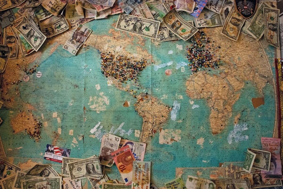 How to Start Selling to Customers Internationally