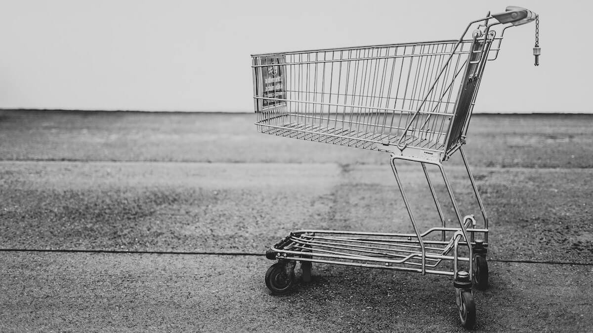 10 Best Practices for Sending Cart Abandonment Emails