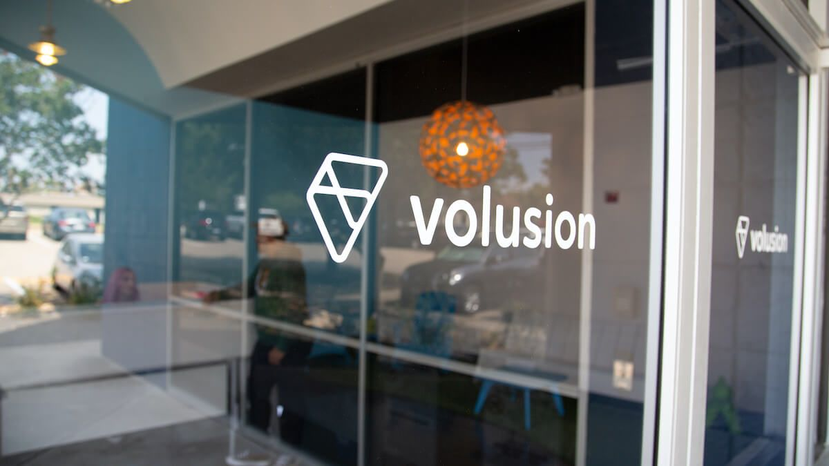 Volusion Is Here to Stay: Clarification Regarding Our Chapter 11 Protection Filing