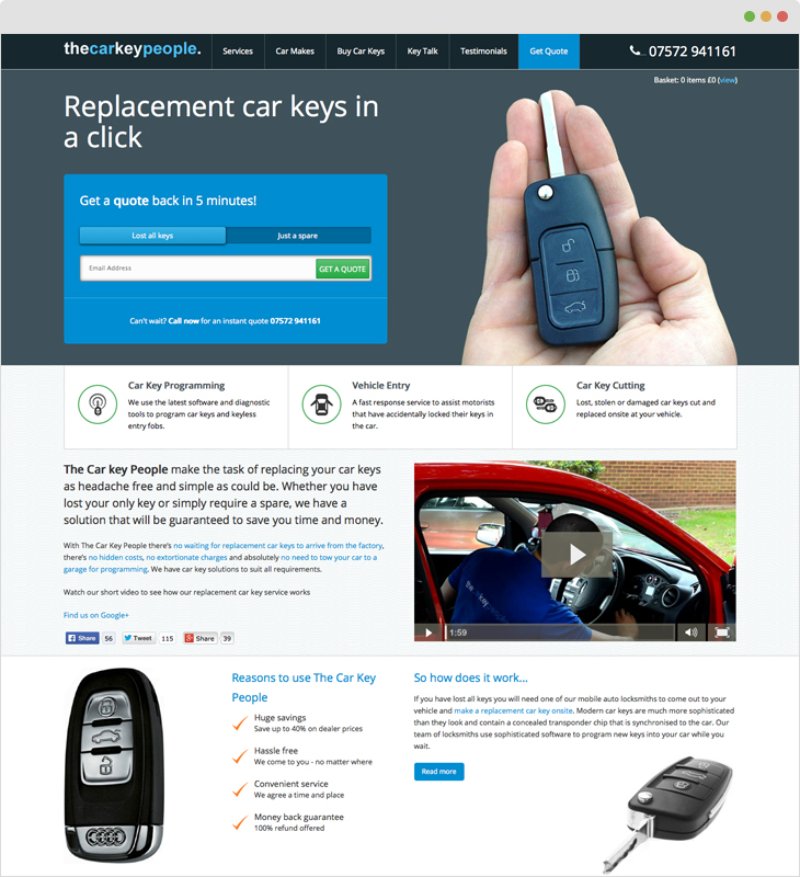 01-The_Car_Key_People
