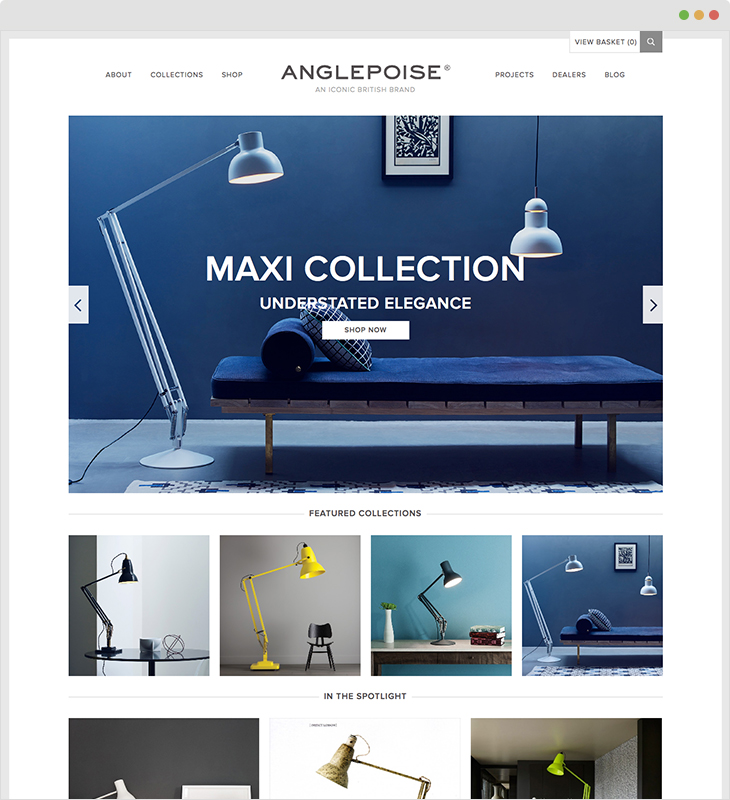 02-Anglepoise_Lamps