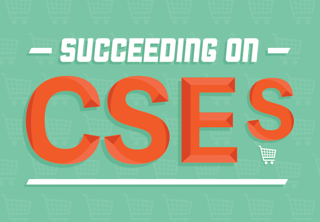 10 Tips to Help You Succeed on Comparison Shopping Engines