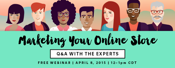 Campaign_ExpertWebinar_April2015_BlogFooter
