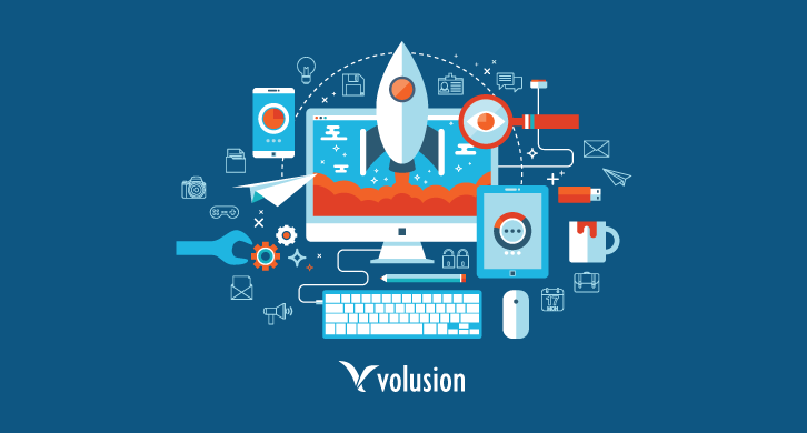 Image result for volusion design