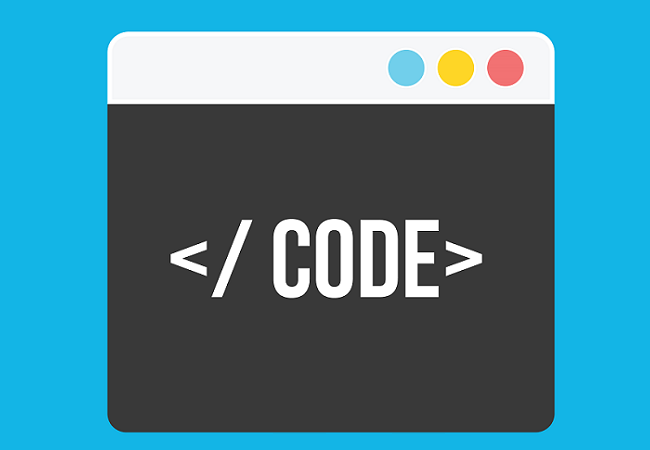 3 Resources for Learning HTML Online