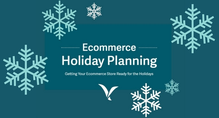 Volusion Holiday Planning ebook