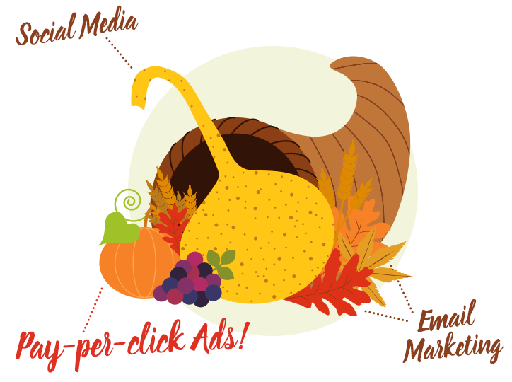 Marketing_Cornucopia