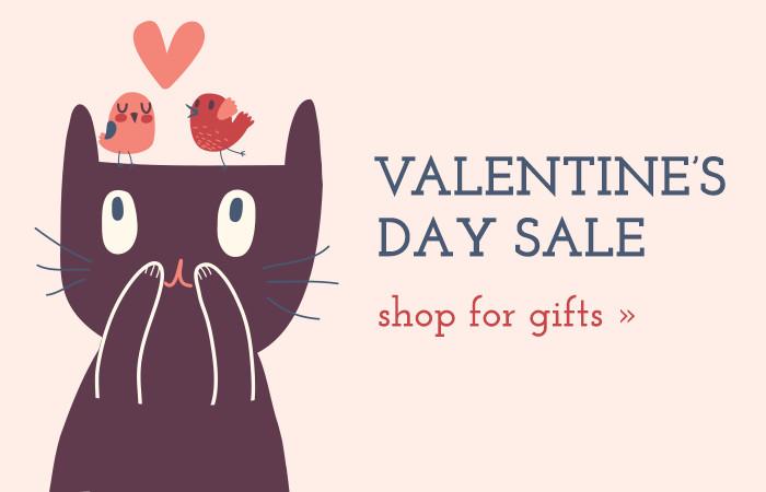 「valentine's day sale」的圖片搜尋結果