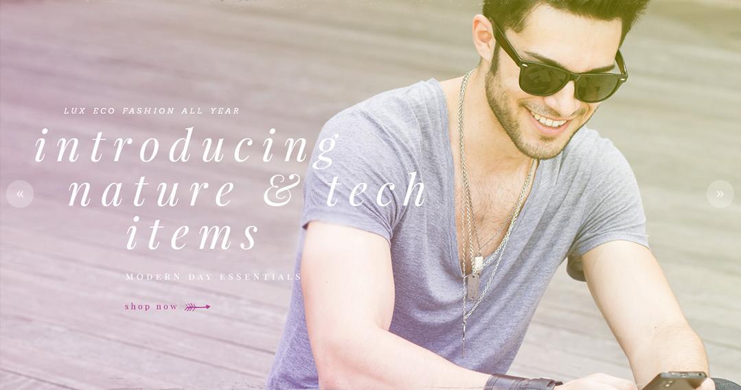 Make Rotating Slideshows On Your Homepage Work | The Blog