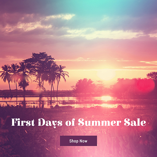 SummerFreebies_Square_1