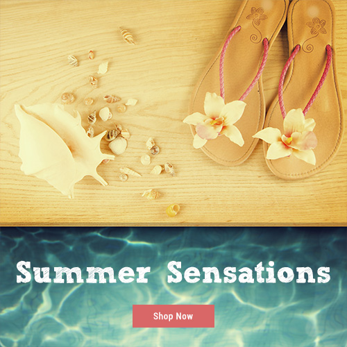 SummerFreebies_square_4