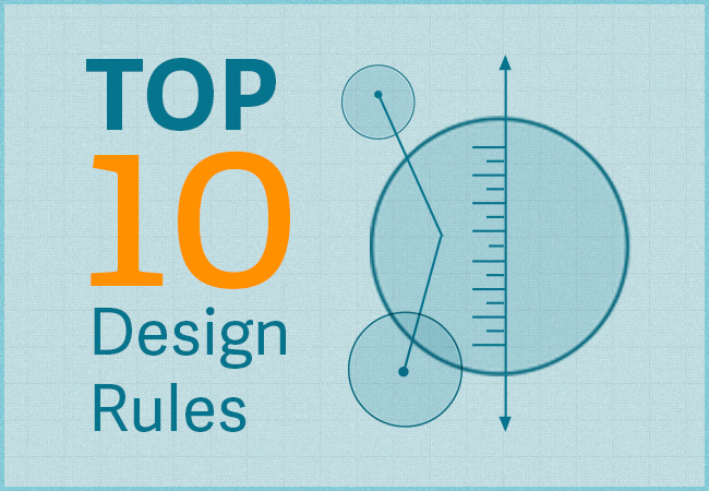 Top10Design-blogwebinar