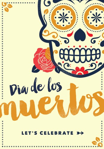dayofthedead_350x500