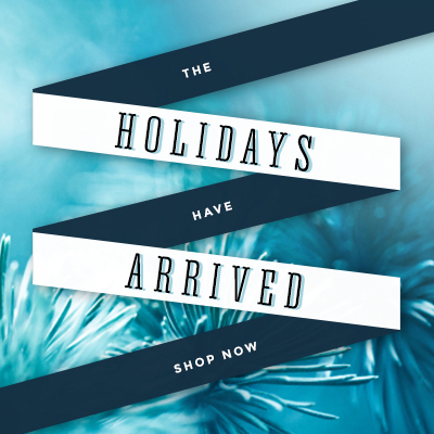free holiday images graphics for your online store