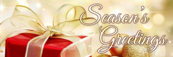 Free holiday images graphics for your online store free seasons greetings image m4hsunfo