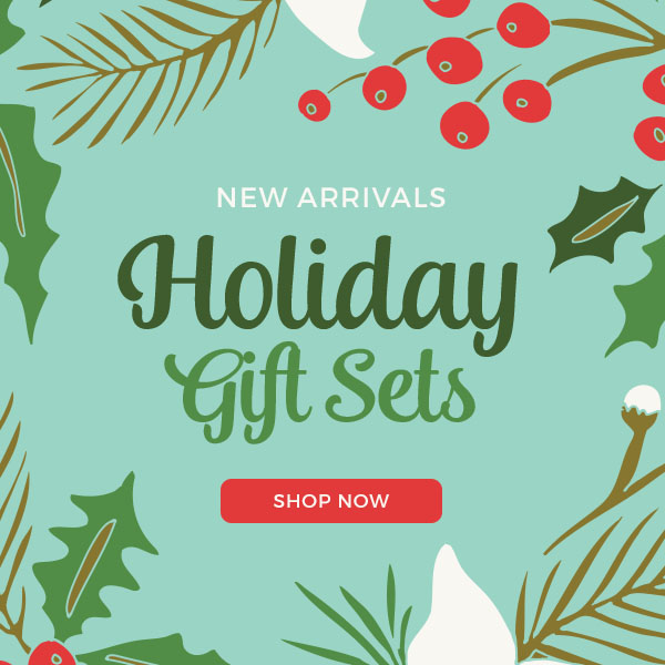 holiday-giftsets