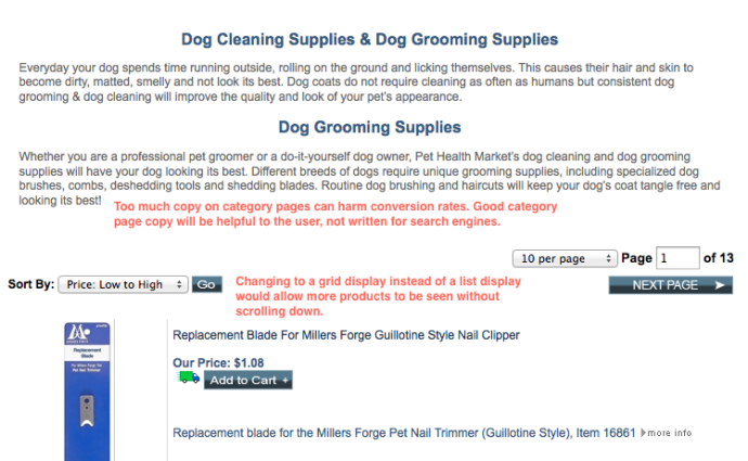 pet-health-market-top-690x425