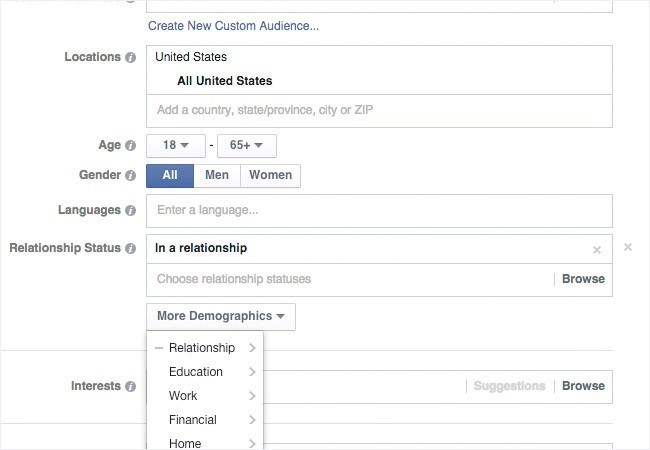 valentines day facebook tips 1