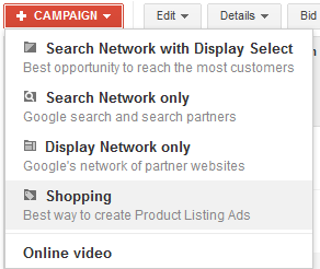 settingupgoogleshoppingcampaigns1