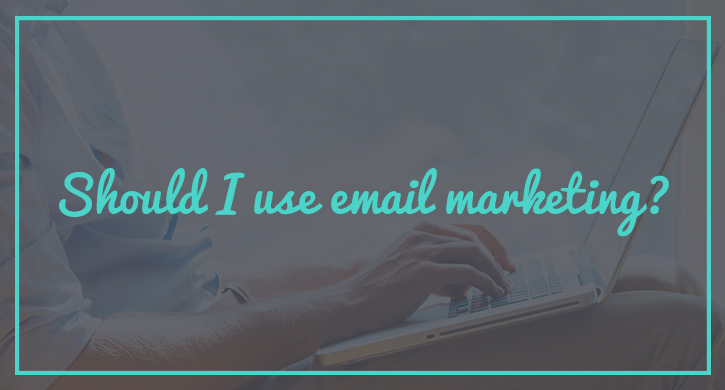 Email Marketing for Ecommerce Businesses