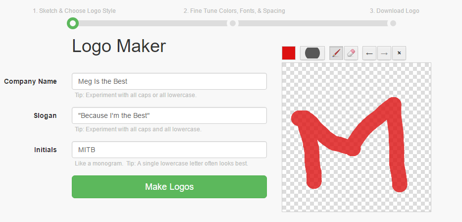 Cheap, Easy Tools That Can Polish Up Your Ecommerce Site