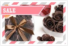 weddingchocolatesale