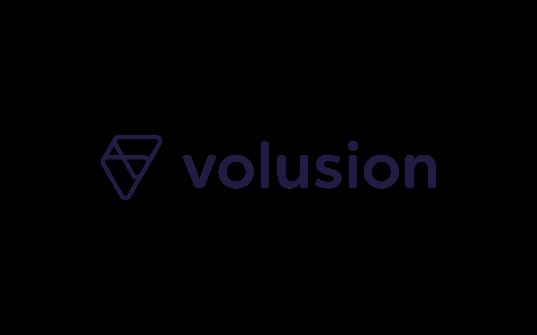 Volusion The Ecommerce Platform For Successful Entrepreneurs