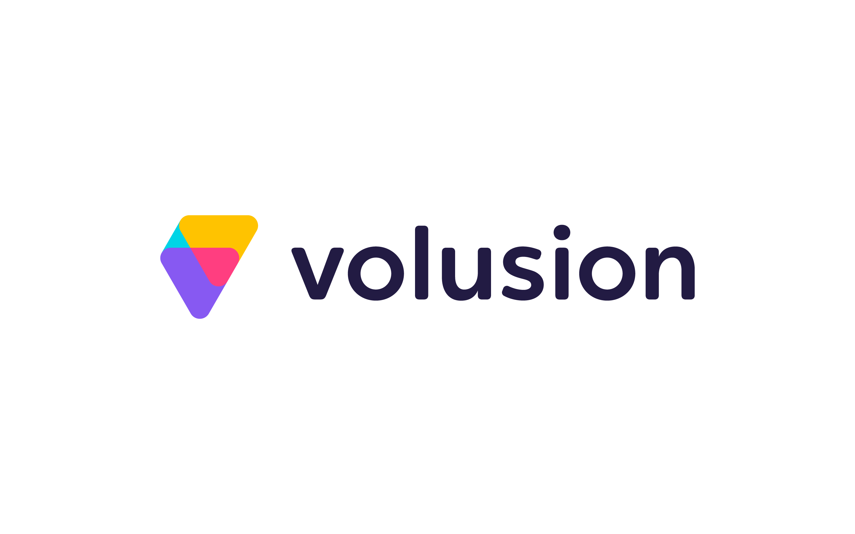 Volusion The Ecommerce Platform For Successful Entrepreneurs